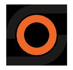 ohnyx.co.nz logo